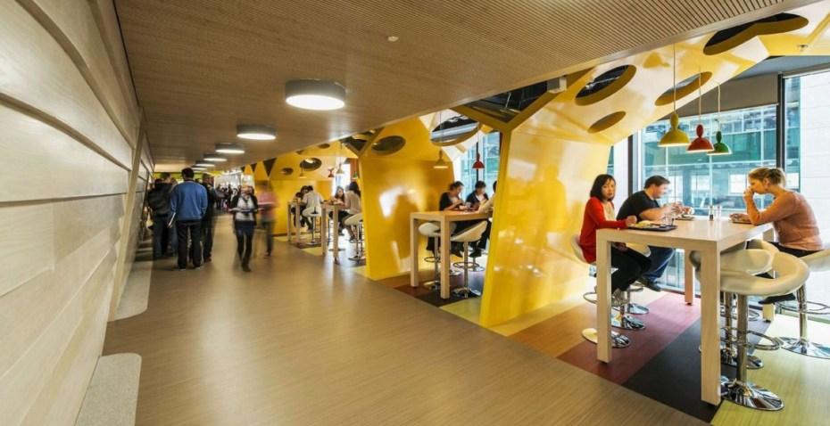 Google-Dublin-Campus-23-1150x593