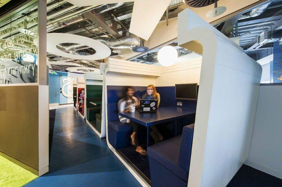 Google-Dublin-Campus-24