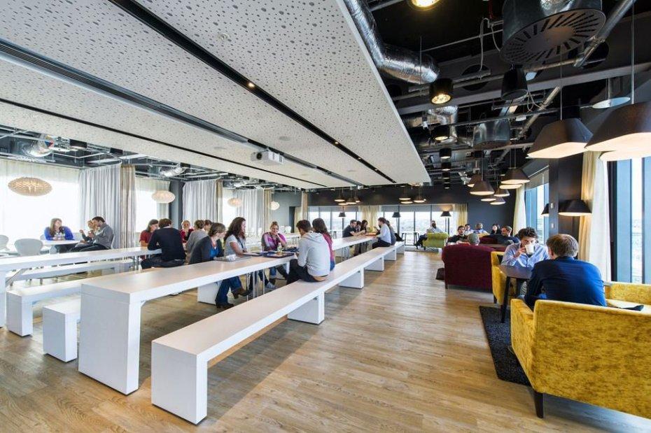 Google-Dublin-Campus-25