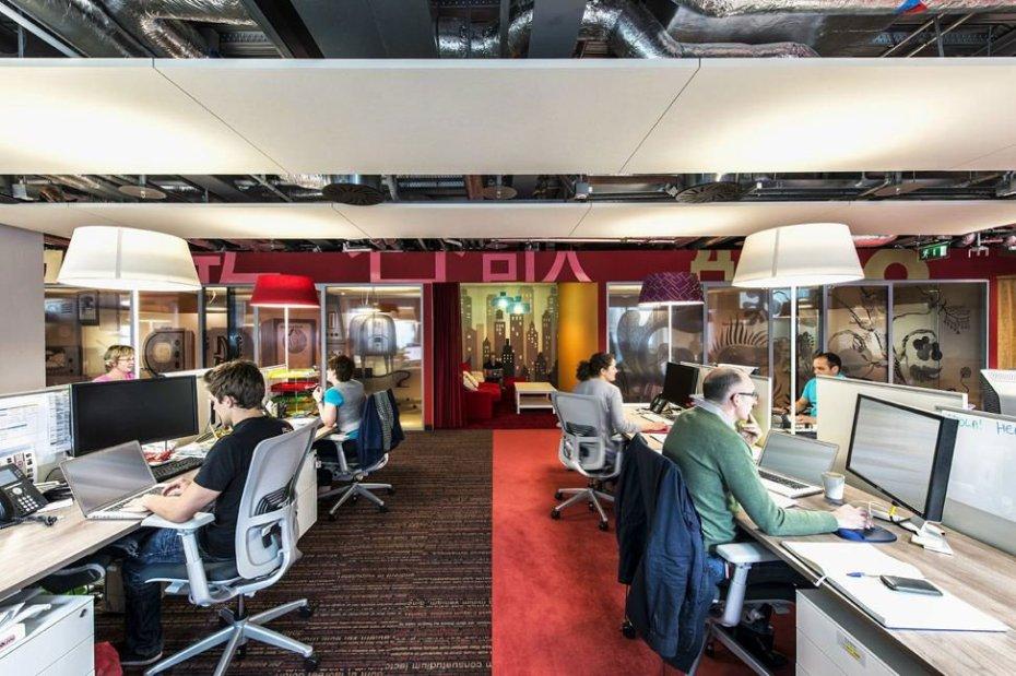 Google-Dublin-Campus-33