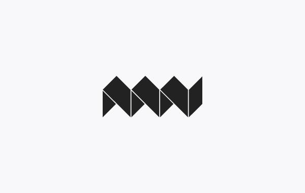 MN-logo-tasarimlari