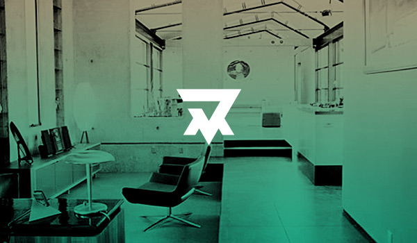 Markeljc-logo-tasarimi