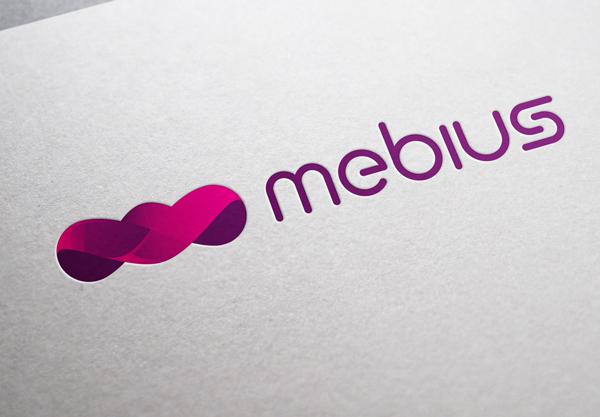 Mebius-logo-tasarimlari