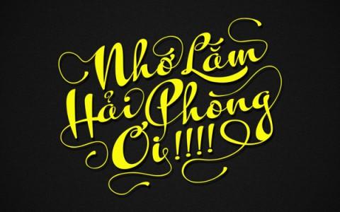 Nho-tipografi-sanati