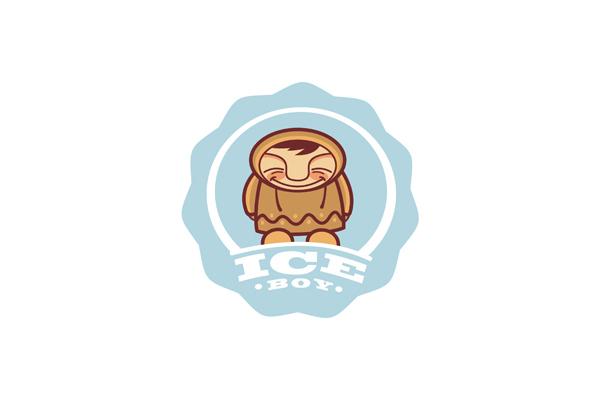Parukedonos-logo-tasarimlari-2