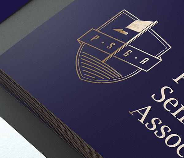 Polish-Senior-logo-tasarimlari