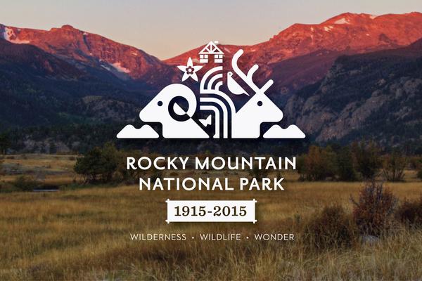 Rocky_Mountain-logo-tasarimi