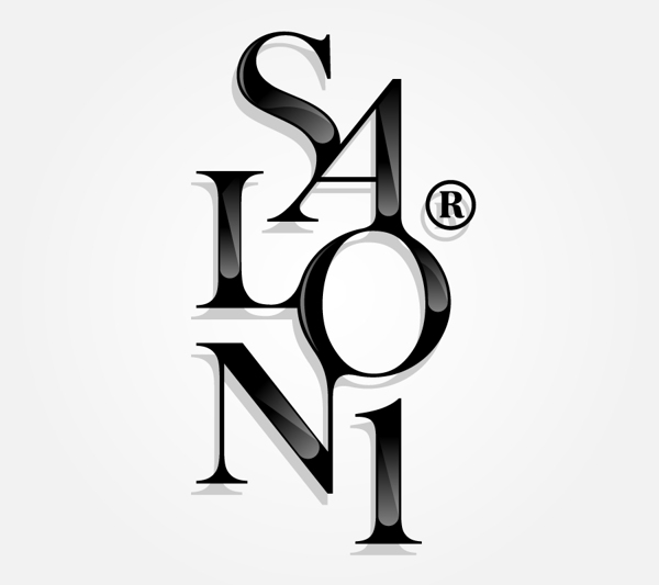 Salon1-logo-tasarimlari
