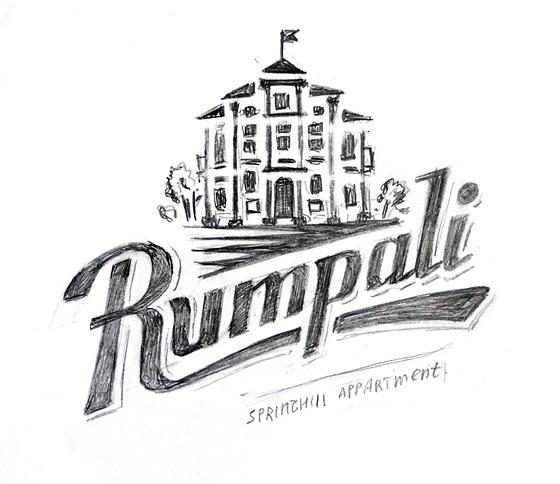 Sketch-logo-tasarimlari
