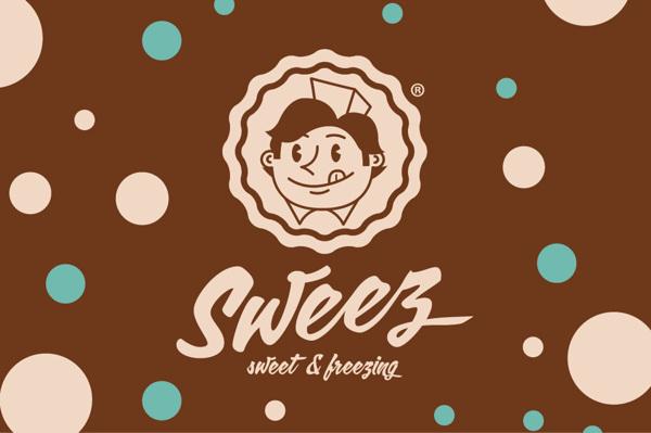 Sweet-logo-tasarimi