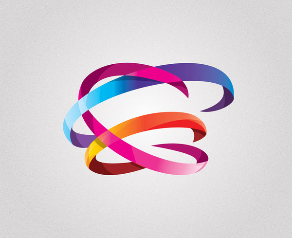 Trinity_Design-logo-tasarimi