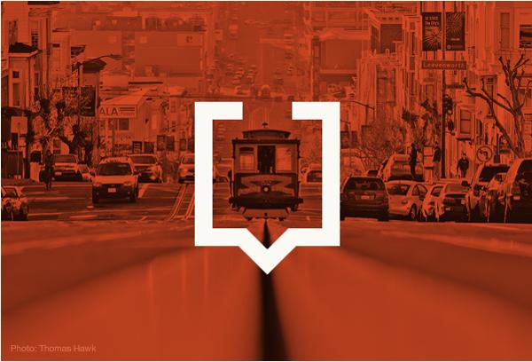 Viewfindr-logo-tasarimlari