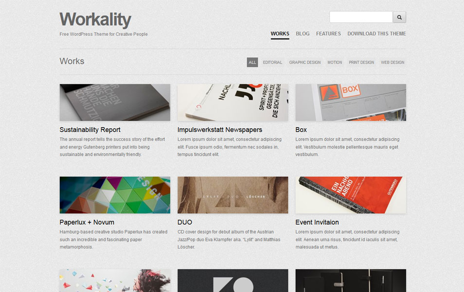 WORKALITY-LITE-wordpress-temasi