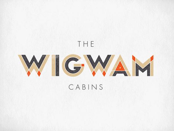 Wigwam-logo-tasarimlari