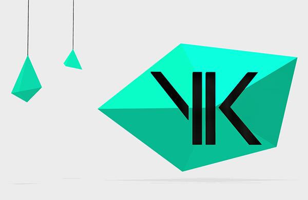 Yanko_Kozon-geometrik-sekiller-kullanilmis-siteler