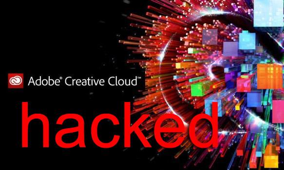 adobe-hacklendi
