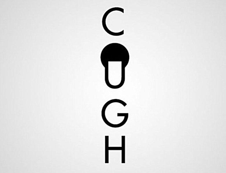 anlamli_kelimeler_cough