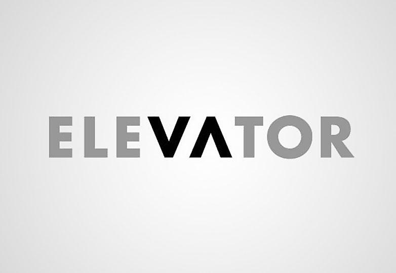 anlamli_kelimeler_elevator