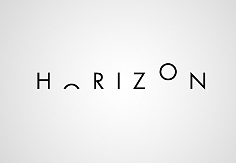 anlamli_kelimeler_horizon