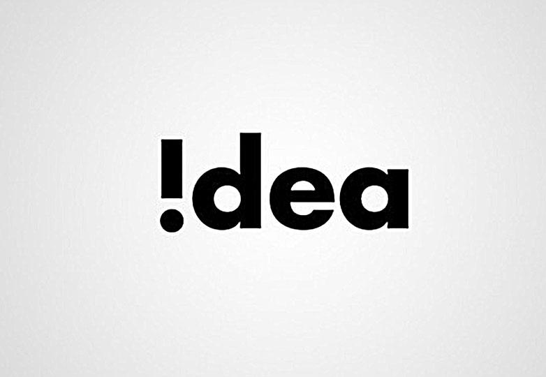 anlamli_kelimeler_idea