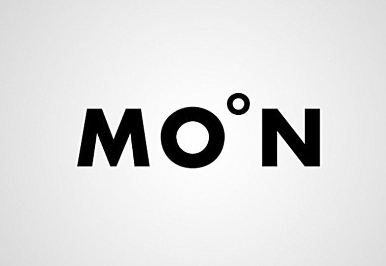 anlamli_kelimeler_moon