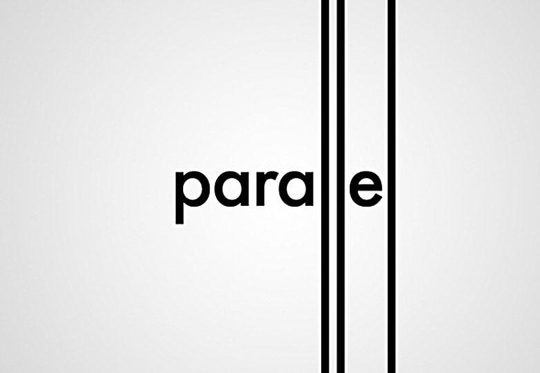anlamli_kelimeler_parallel