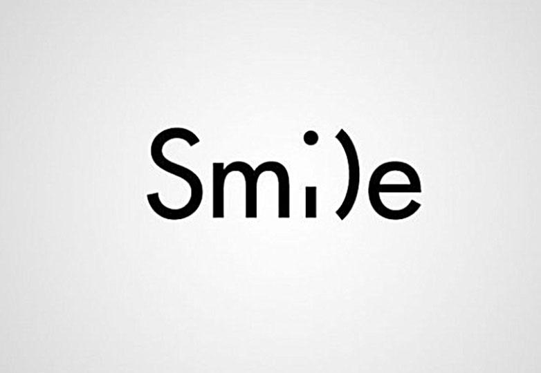 anlamli_kelimeler_smile