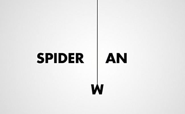 anlamli_kelimeler_spiderman