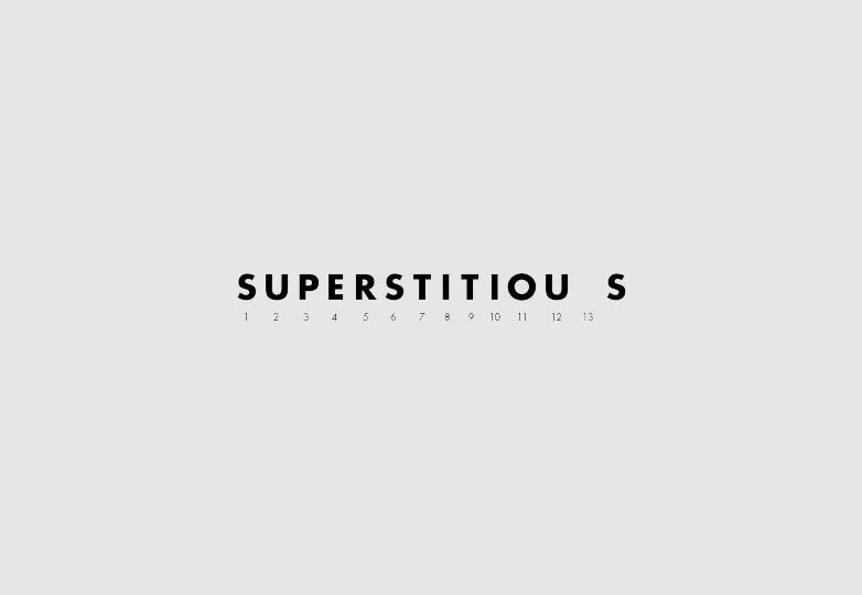 anlamli_kelimeler_superstitious