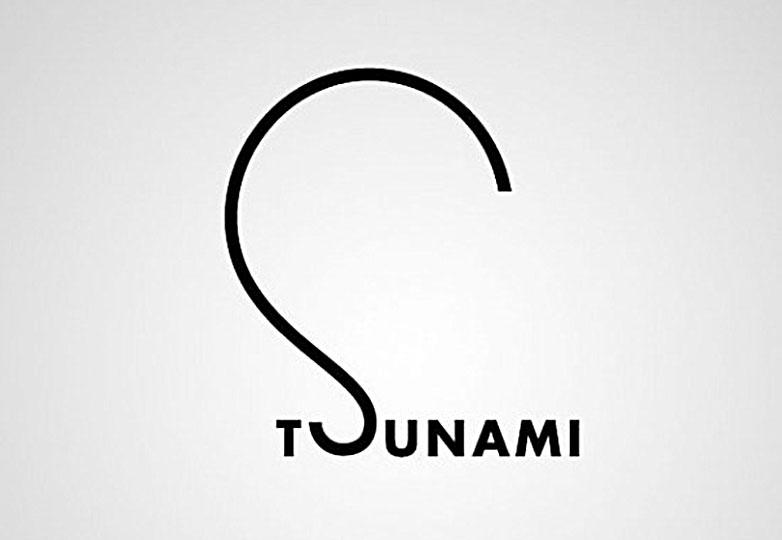 anlamli_kelimeler_tsunami