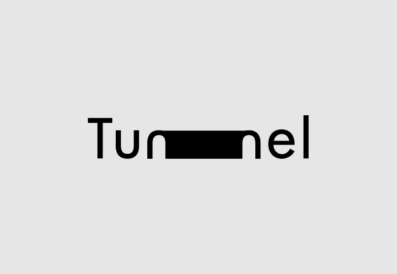 anlamli_kelimeler_tunnel