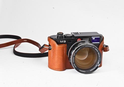 anlamsiz-fotograflar-2