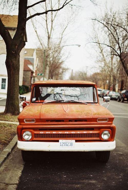 anlamsiz-fotograflar-araba