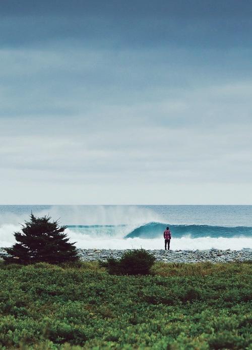 anlamsiz-fotograflar-deniz-dalga