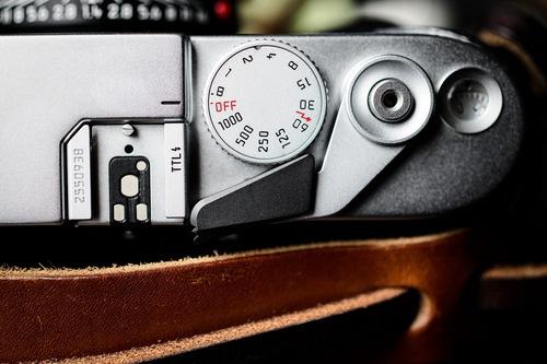 anlamsiz-fotograflar-foto