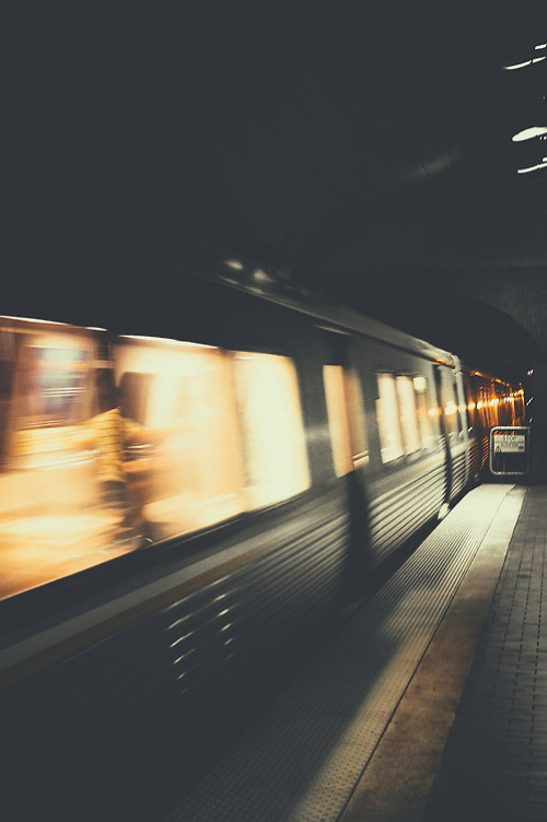 anlamsiz-fotograflar-metro