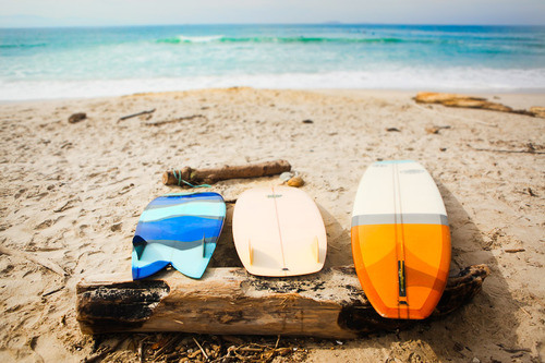 anlamsiz-fotograflar-surf