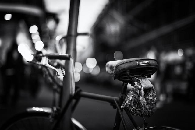 blur-fotograf-ornekleri-1