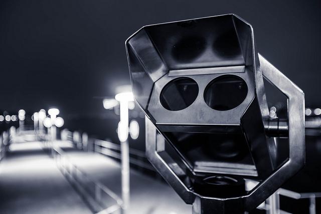 blur-fotograf-ornekleri-11