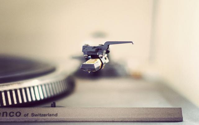 blur-fotograf-ornekleri-20