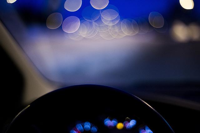 blur-fotograf-ornekleri-22