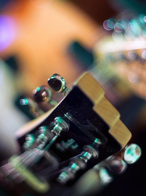 blur-fotograf-ornekleri-24