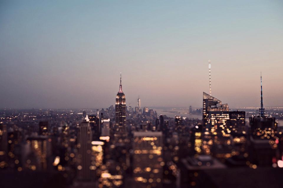 blur-fotograf-ornekleri-26