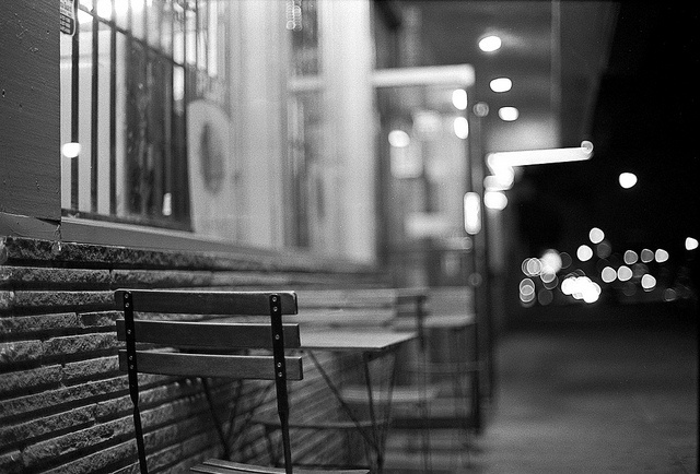 blur-fotograf-ornekleri-28