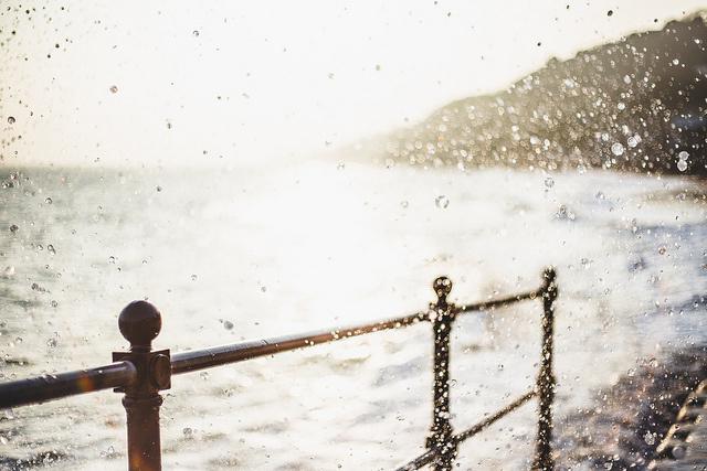 blur-fotograf-ornekleri-5
