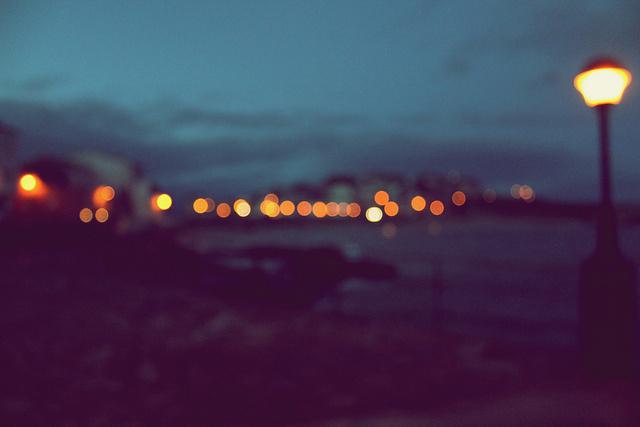 blur-fotograf-ornekleri-8