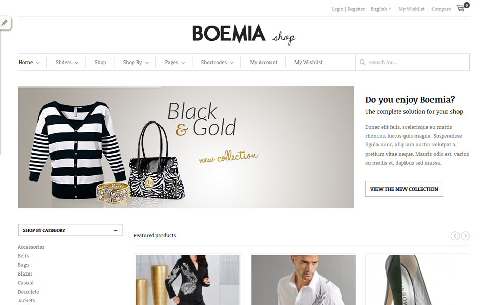 boemia-wordpress-temasi