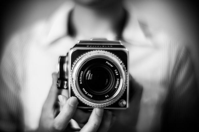 bokehli-fotograf-ornekleri-14