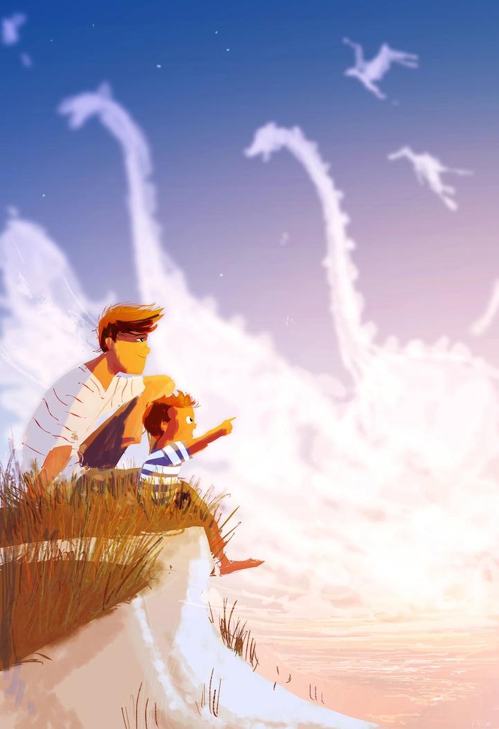 bulutlari-hayal-et