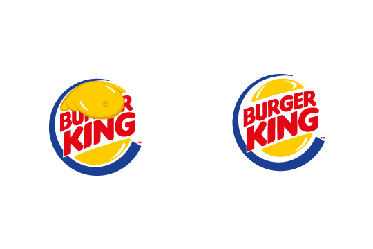 burger-king-sismanlatiyor